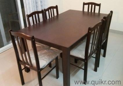 Dining Tables Bangalore