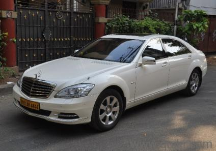 Used Benz Cars In Hyderabad Olx