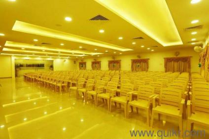 tirunelveli chat rooms Find places to stay in tirunelveli on airbnb the price they quote on airbnb is for a non-ac room the rooms the sisters are in for a chat and will tell.