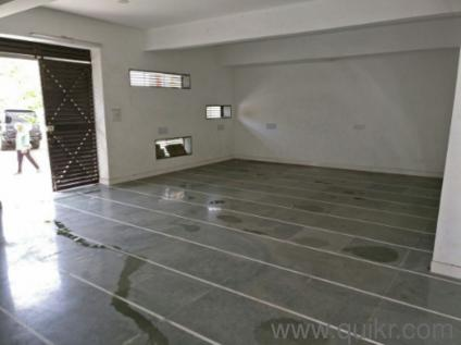 Commercial Property For Rent In Race Course Rajkot
