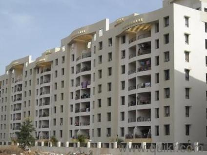 Studio Apartment Ahmedabad Tcs 1 bhk apartments/flats for rent in yerwada, pune | residential 1