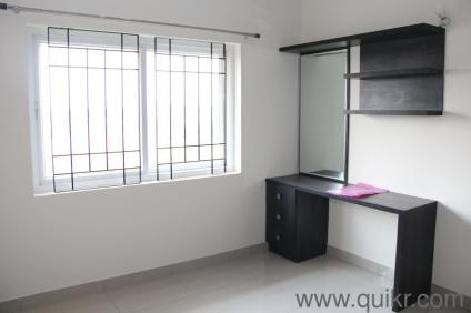 Residential Property House For Rent In Mahalakshmi Layout