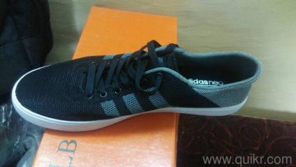 adidas boost shoes first copy