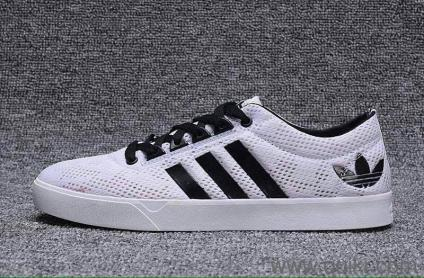 adidas superstar 1st copy; retailer from boisar branded shoes branded shoes  adidas neo first copy adidas neo first copy adidas