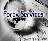 Forex services in coimbatore