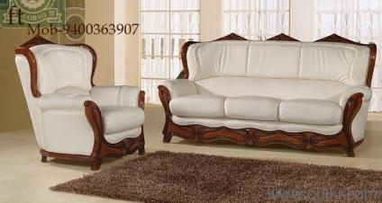 High Quality Living Room Furniture - Home - Office Furniture - Thirumala,  Trivandrum | QuikrGoods - High Quality Living Room Furniture - Home - Office Furniture