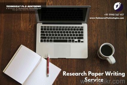 Bio writing services