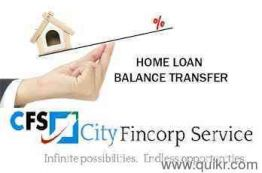High profile women friendship r earn in indore india for What type of loan to buy land