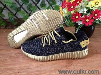 Branded Shoes Offers In Hyderabad