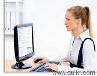 Data entry projects from home in chennai