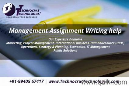 Write my essay for me with Professional Academic Writers   buy a