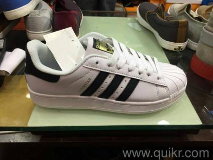 buy adidas superstar first copy