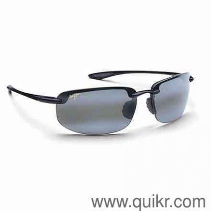 Mj Sport Sunglasses Price  1 3 price brand new maui jim ho okipa mj sport sunglasses brand