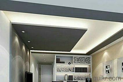 Provide Office AND Residential Interior Designers