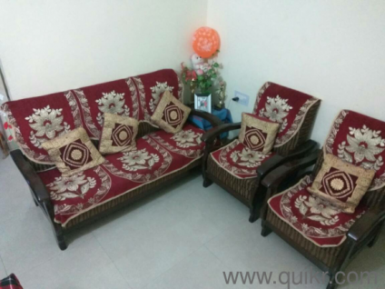 Sofa Sets Bhopal - Buy Used Sofa Sets Online - Home, Office ...