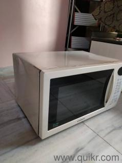 Sharp convection microwave sale singapore