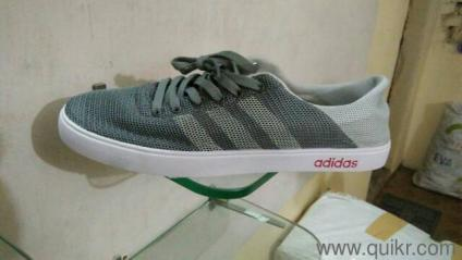 Adidas Neo First Copy