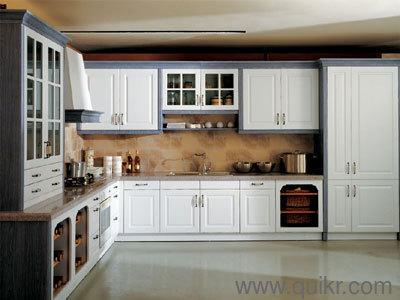 Pvc Kitchen Furniture Designs Kitchen Design Ideas