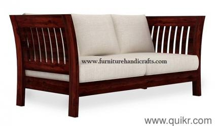 Excellent Used Dining Chairs For Sale In Delhi Amazing Bedroom Home Interior And Landscaping Pimpapssignezvosmurscom