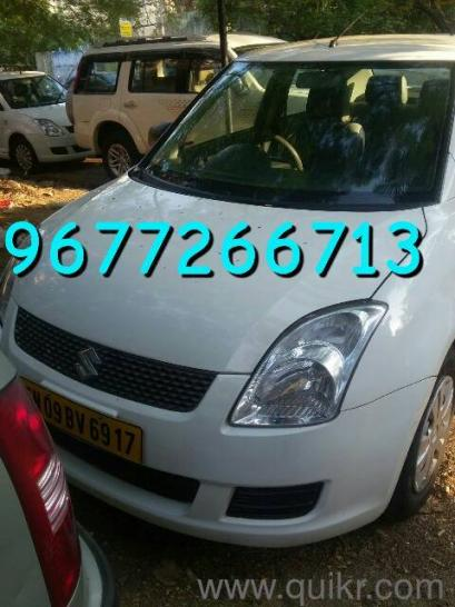 Maruti  Used Cars In Hyderabad Quikr