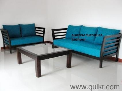Sofa Sets Agra - Buy Used Sofa Sets Online - Home, Office ...