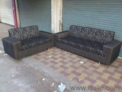 Olx 3setter Sofa Set Prices