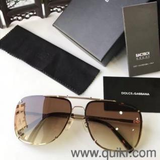 ray ban aviator on sale in india  ray ban aviator sunglass(215 ads)