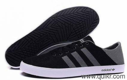 12706ee367 ... adidas neo first copy; adidas first copy premium sports shoes casual  shoes outdoor shoes for ...