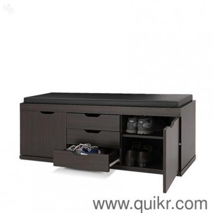 Shoe Rack And Office Table Furniture