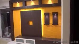 Best Interior Design Company In Hyderabad And Low Prices