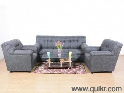 Brand New Dazzling Dazzler Sofa Sets 3 1