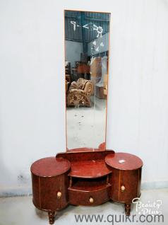 MEGA SALE Dressing Table For Sale