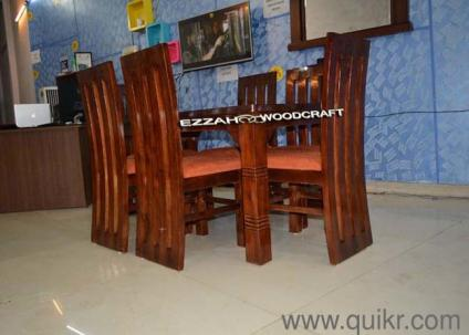 Brand New 6deater Dining Tables Same Price