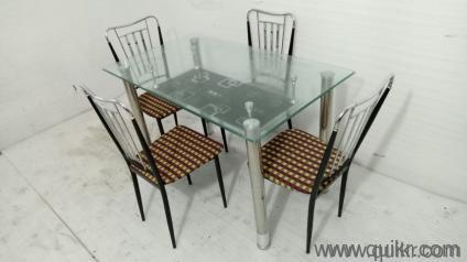 Dining Table Set For Sale With Instant Buy Now Discount Of 200 Rs FLAT DISCOUNT OF 350