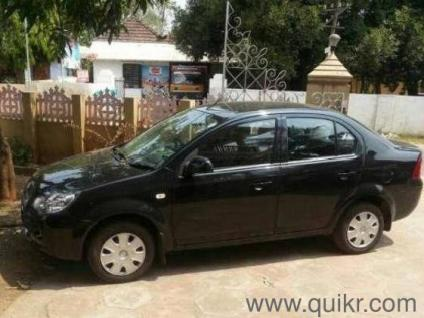 Ford Fiesta Exi   Kms Driven In Jayanagar In Jayanagar Bangalore Used Cars On Bangalore Quikr Classifieds