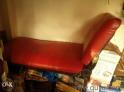 Furniture Rental In Noida