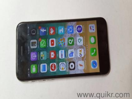 Kaufen Sie Freigeschaltete Handys Online Usa Therealapalon Over