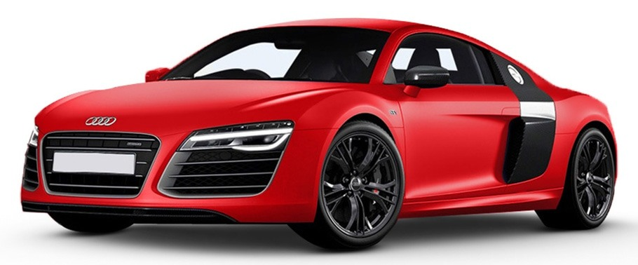 audi r8 price in india variants images reviews quikrcars. Black Bedroom Furniture Sets. Home Design Ideas