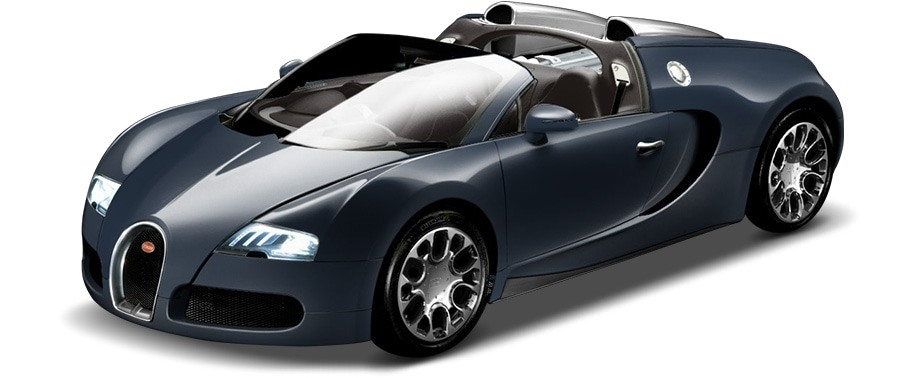 bugatti veyron price in india variants images reviews. Black Bedroom Furniture Sets. Home Design Ideas