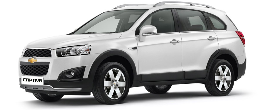 ford endeavour price  india variants images reviews quikrcars