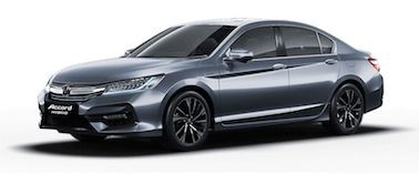 honda price  india cars  honda  car offers specs reviews images quikrcars