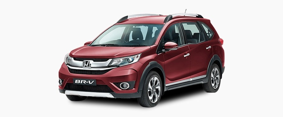 Honda BRV Price in India Variants, Images & Reviews QuikrCars
