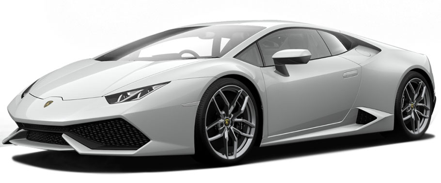lamborghini aventador price in india variants images reviews quikrcars. Black Bedroom Furniture Sets. Home Design Ideas