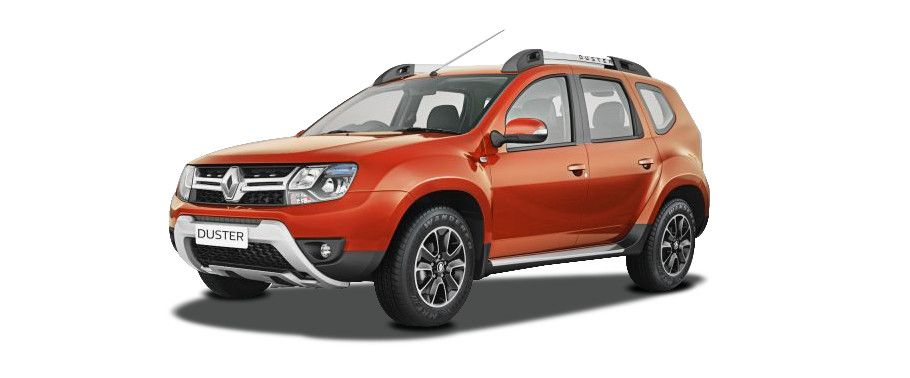nissan terrano price in india variants images reviews quikrcars. Black Bedroom Furniture Sets. Home Design Ideas