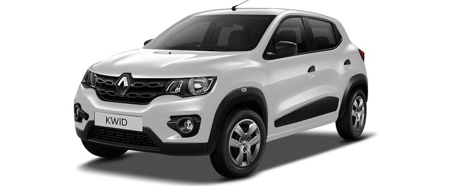 renault kwid price in india variants images reviews quikrcars. Black Bedroom Furniture Sets. Home Design Ideas