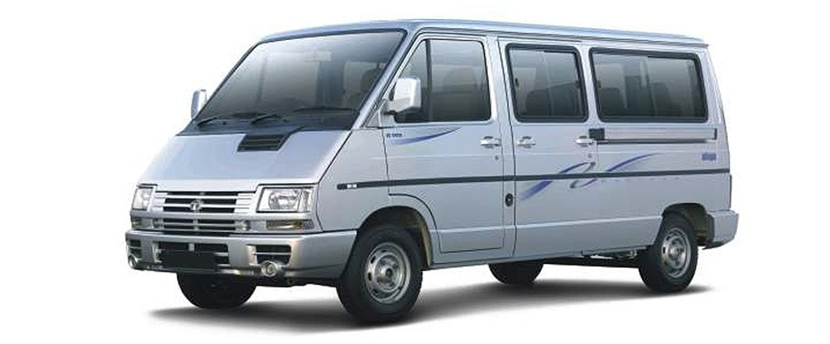 Tata Winger Price In India Variants Images Amp Reviews Quikrcars