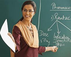 Teacher Jobs