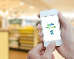Online Assure Warranty
