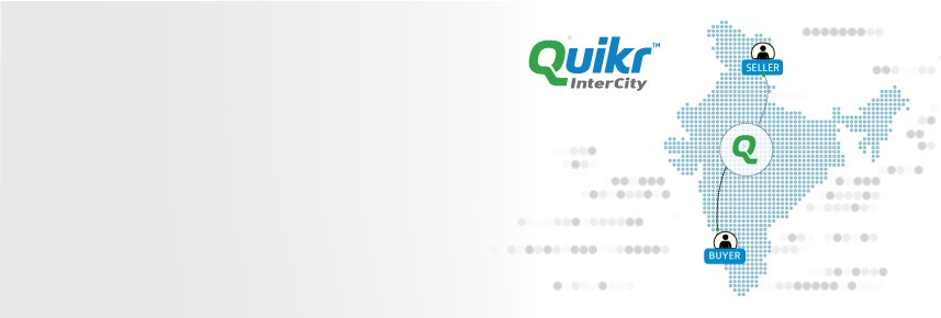 Free classified ads in delhi post online quikr