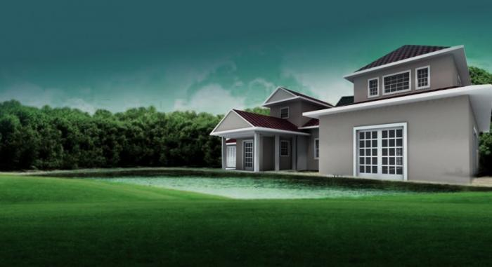 Sark Aspire Plots  for sale in Anekal, Bangalore
